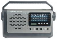 Ritmix RPR-7011
