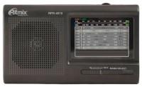 Ritmix RPR-4010