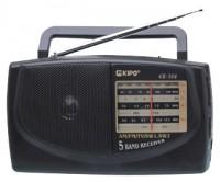 KIPO KB-308 AC