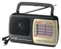 KIPO KB-408
