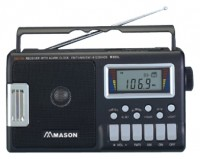 Mason R-383L