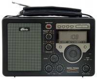 Ritmix RPR-7050