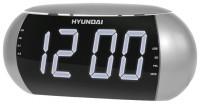 Hyundai H-1550