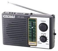 Сигнал electronics РП-201