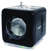 Сигнал electronics SB-402