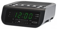 TDK TCC3310