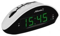 Atlanta ATH-9564