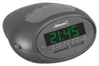 Atlanta ATH-9562