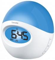 Beurer WL32