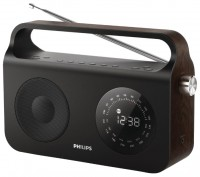 Philips AE2800
