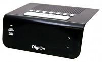 DigiOn PTE0606AF
