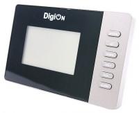 DigiOn PTBY3053R