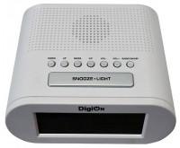 DigiOn PTE0209FM
