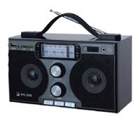 Сигнал electronics РП-306