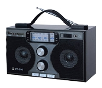������ electronics ��-306