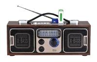 Сигнал electronics РП-308
