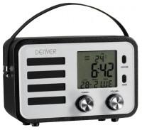 Denver Electronics TR-53