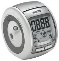 Philips AJ 3700