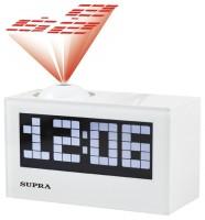 SUPRA SA-42FMP