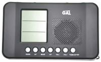 Gal CR-1551