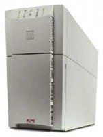 APC by Schneider Electric Smart-UPS 5000VA 230V