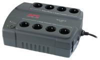 APC by Schneider Electric Back-UPS ES 550VA 230V German/Dutch