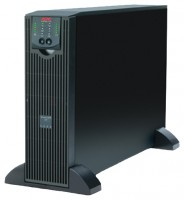 APC by Schneider Electric Smart-UPS RT 5000VA 230V