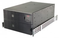APC by Schneider Electric Smart-UPS RT 10000VA RM 230V