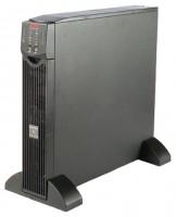 APC by Schneider Electric Smart-UPS RT 2000VA 230V