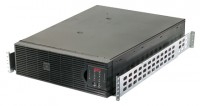 APC by Schneider Electric Smart-UPS RT 3000VA RM 230V