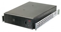 APC by Schneider Electric Smart-UPS RT 6000VA RM 230V