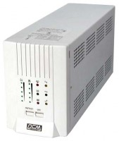 Powercom Smart King SMK-2000A