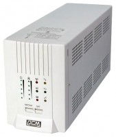 Powercom Smart King SMK-1250A