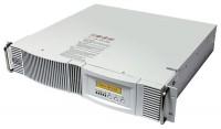 Powercom Vanguard VGD-700 RM 2U