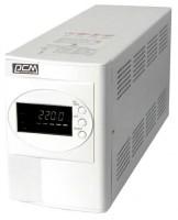Powercom Smart King SMK-2500A-LCD