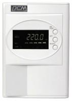 Powercom Smart King SMK-1500A-LCD
