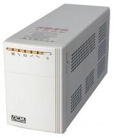 Powercom King Pro KIN-625AP