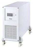 Powercom Smart King XL SXL-5100A-LCD