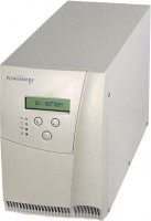 Powerware 9120 1000 BA