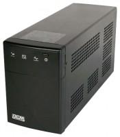 Powercom Back PRO 1500AP