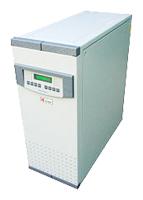 N-Power Power-Vision 4 KVA LT