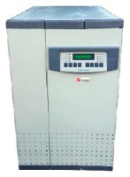 N-Power Power-Vision 6 KVA 1ф/1ф