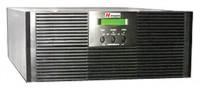 N-Power Master-Vision MV6000RM