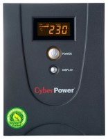 CyberPower Value 2200E