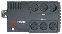 CyberPower Brics 450E