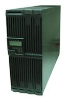INELT Monolith X10000