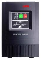 AEG Protect C 2000VA