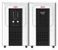 AEG Protect C 10000VA