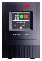 AEG Protect C 3000VA