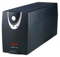 AEG Protect A 700VA